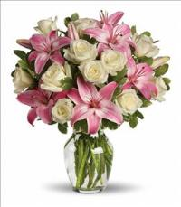 Always a Lady by US Teleflorist .com- Associated with other USA Teleflorists