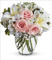 Arrive In Style by US Teleflorist .com- Associated with other USA Teleflorists