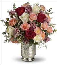 Always Yours by US Teleflorist .com- Associated with other USA Teleflorists