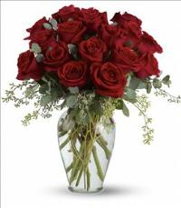 Full Heart by US Teleflorist .com- Associated with other USA Teleflorists