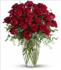 Forever Beloved by US Teleflorist .com- Associated with other USA Teleflorists