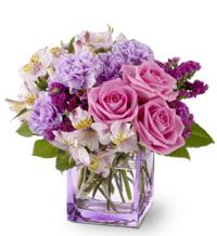Beautiful Day by US Teleflorist .com- Associated with other USA Teleflorists