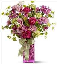 All the Best by US Teleflorist .com- Associated with other USA Teleflorists