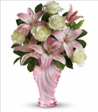 Teleflorist Mother S Day Flowers Us Teleflorist Network