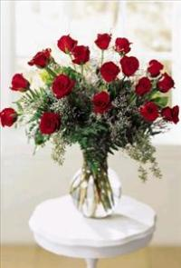 Abundance of Love™ Bouquet by US Teleflorist .com- Associated with other USA Teleflorists
